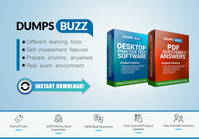 Buy I40-420 VCE Question PDF Test Dumps For Immediate Success